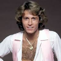 gallery/andy gibb