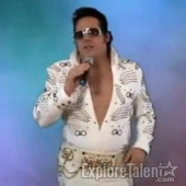 gallery/elvis video