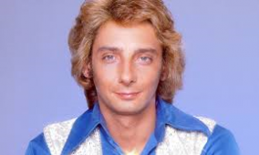 gallery/manilow